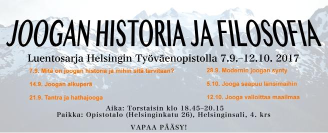 joogan_historia_filosofia_banner