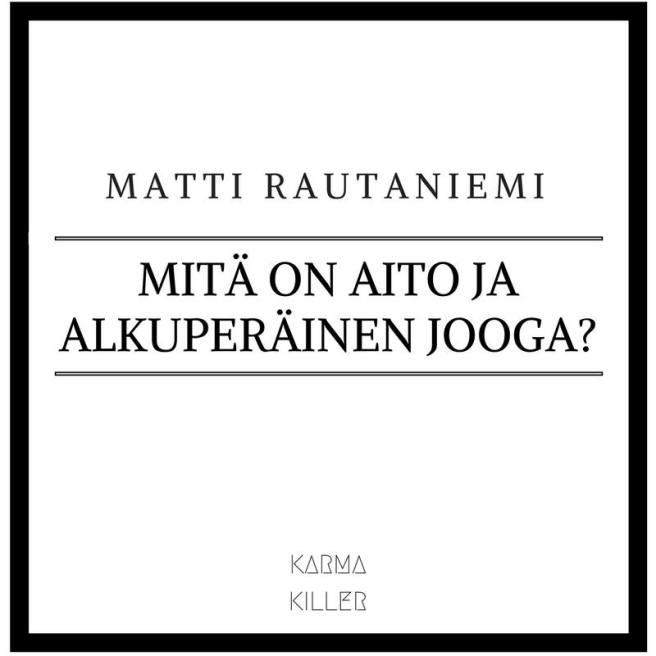matti_luento